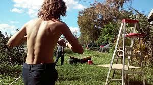 wwe tcl backyard wrestling youtube