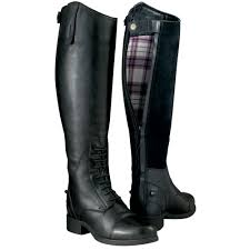 ariat s boots uk ariat bromont boots equestrian supplies edgemere