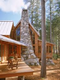 rustic stone and log homes modern stone and log homes 132 best log homes images on pinterest log homes log houses and