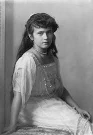 grand duchess anastasia nikolaevna of russia wikipedia