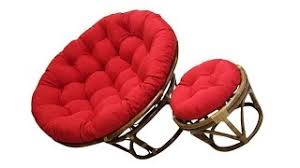 Papasan Chair Cushion Cover Cheap Papasan Chair Covers Find Papasan Chair Covers Deals On