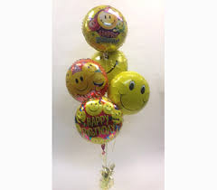 balloon delivery maryland balloons delivery rockville md flower gallery