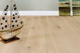bungalow flooring 100 bungalow flooring appealing craftsman bungalow floor