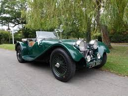 antique jaguar jaguar classic cars for sale