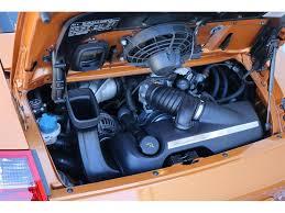 targa porsche 4s porsche 911 targa 4s for sale 2007 model w nordic gold exterior