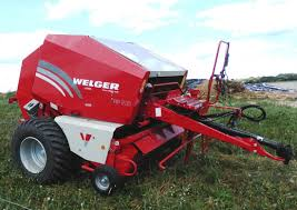 midwestauction com tractors loader skid attachments farm