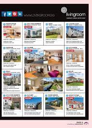 livingroom gg page 9 livingroom gg uor 20th apr 2015