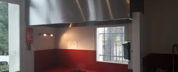 ventilation hotte cuisine nettoyage dégraissage de hotte de cuisine vmc vmi et