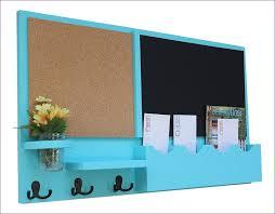 Dry Erase Board Decorating Ideas Kitchen Room Wonderful Home Decorating Message Boards Kitchen