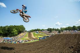 motocross ama 2014 ama motocross headed for indiana motorcycle usa