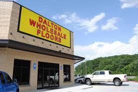 dalton wholesale floors named top 50 flooring retailer by floor