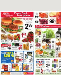 ralphs weekly ad preview 3 15 2015