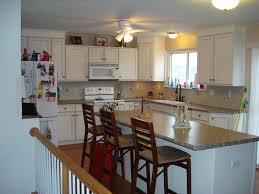 aristokraft toasted antique durham kitchen design ideas
