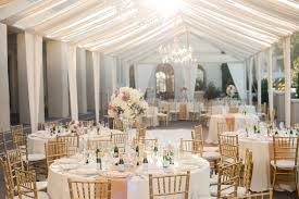 wedding reception san juan capastrano ca weddings events marbella country club