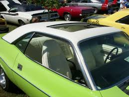 dodge challenger with sunroof for sale no sunroof for challengers page 4 dodge challenger forum