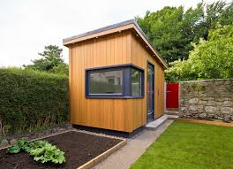 garden room design rhydo us