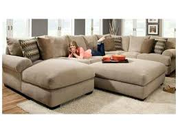 individual sectional sofa pieces individual sectional sofa pieces modular sofas decorating icing