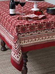 20 round decorative table tablecloths interesting decorative table cloths round decorative
