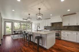 Kitchen Collection Vacaville by Stunning Custom Remodel With Spectacular Views 207 Fern Way