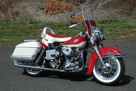 1965 flh old bikes pinterest motorcycle rides harley