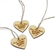Engraved Wedding Gifts Compare Prices On Engraving Wedding Gifts Online Shopping Buy Low