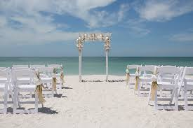 chair rental island florida wedding and event decor rental