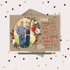 christmas cards in watercolor 3 3 christian christmas cards watercolor floral bible