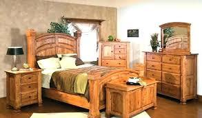 bedroom set with vanity table vanity bedroom furniture wood bedroom vanity used bedroom vanity for