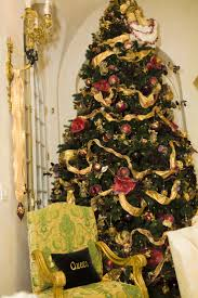 42 best a versaille christmas in california designed by tres