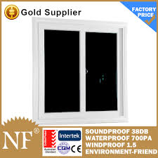 Door Grill Design Section Window Design Section Window Design Suppliers And