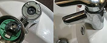 comment changer un robinet mitigeur de cuisine comment réparer un robinet mitigeur qui fuit
