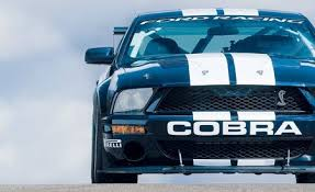 2007 ford mustang problems 2007 ford mustang fr500gt road test reviews car and driver