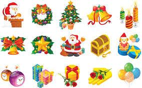 16 merry christmas clipart merry christmas