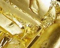 Trabajos en Pan de oro, plata y bronce Images?q=tbn:ANd9GcSC4cb6dnU6sTbrCkuZeQMWdJH0DS_HwJtU2Q6BY8KjBFnqJerR