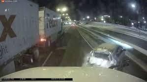 newest asotonishing accident and car crash videos vidmax com