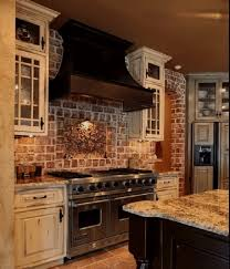 white kitchen cabinets with antique brown granite 25 best antique white kitchen cabinets diy paint