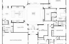 center hall colonial open floor plan darts design com glamorous collection colonial floor plans open