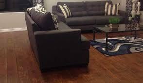 customer reviews 12mm bel air imperial laminate flooring
