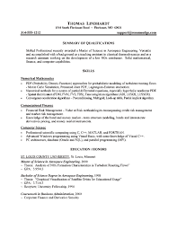 resume exles for high students bsbax price writing in apa style for literature reviews resume scientific