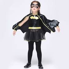 Masquerade Dresses Halloween Costume Cheap Masquerade Dress Halloween Costumes Aliexpress