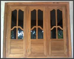 best home windows design doors and windows design download page best home decorating