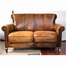 restoration hardware kensington sofa new something new mostly