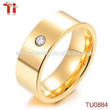 men gold ring design gold ring design for men and women tungsten carbide one