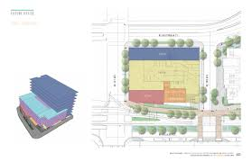 barclay center floor plan uncategorized oregon convention center floor plan singular in