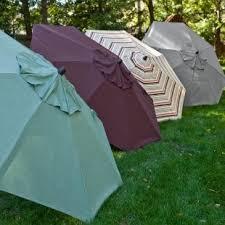 Used Patio Umbrellas For Sale Best 25 Deck Umbrella Ideas On Pinterest Diy Childrens Lighting