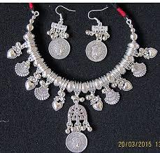 handmade designer jewellery 9 beautiful handmade necklaces designs for women