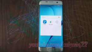 how to make folders on android samsung galaxy s7 edge how to make folders android marshmallow