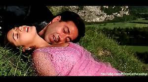 De K He Dekhe Bhi To Kya Dekhen By Movie