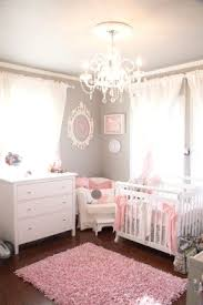 Pottery Barn Kids Chandeliers Chandeliers For Baby Room With Bella Chandelier Pottery Barn Kids