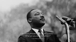 apple martin 2015 get an inspirational martin luther king jr quote wallpaper from apple